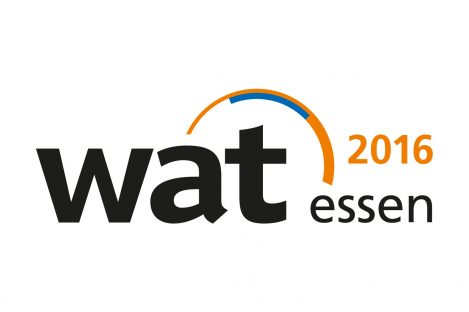 logo-wat2016